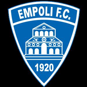Empoli_FC_logo.svg